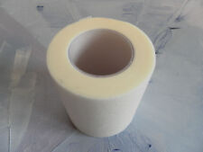 Sterotape Microporous Surgical Tape 5cm x 10m Qty 6
