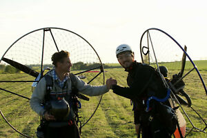 Paramotor-Training-Taster-Day-Full-Day-Just-Bring-Boots-Learn-to-Fly-Funday