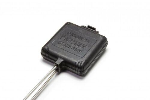 Pmwf-iron Petromax Waffeleisen
