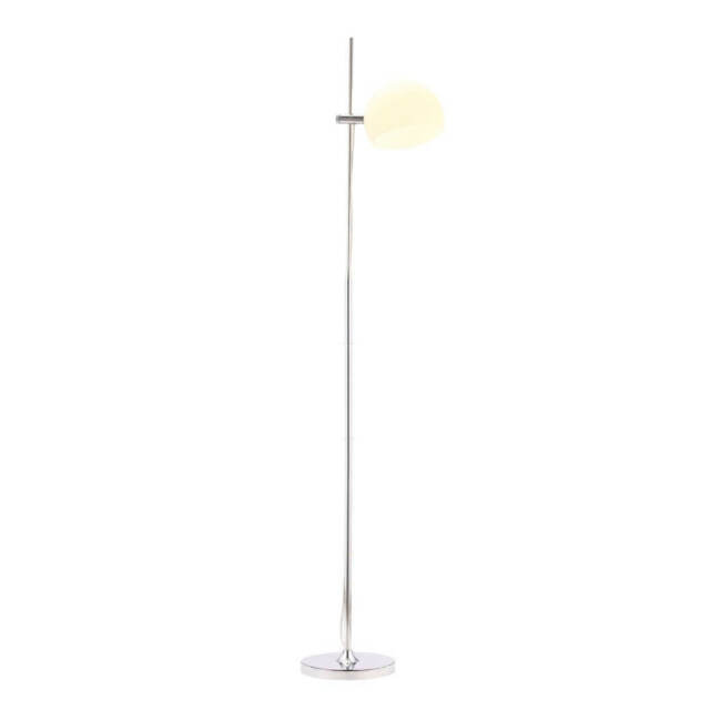 Contemporary Floor Lamps Hoover
