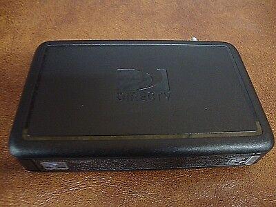 Directv C41-100 Advanced Whole House Client HDMI Genie Mini w//Power Supply