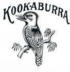 kookaburraantiques