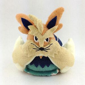 Squishy Dog From Pokemon : Stoutland Big-Hearted Pokemon Plush Soft Toy Canine Dog Stuffed Animal Doll 5? eBay