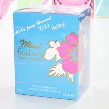 93224da03 Britney Spears Maui Fantasy Eau De Toilette Spray 30ml for sale ...