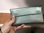 New-Women-Leather-Wallet-Purse-Fashion-Bag-Card-Holder-Clutch-Small-Long-HandBag thumbnail 5