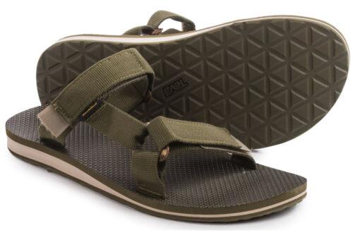 Teva ~ Universal Slide Men/'s Sport Sandals $50 NIB