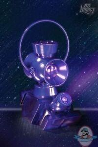 INDIGO-LANTERN-1-4-SCALE-POWER-BATTERY-AND-RING
