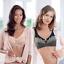 Anita Care Versailles Soft-Cup Mastectomy Bra 5777X Various Sizes /& Colours
