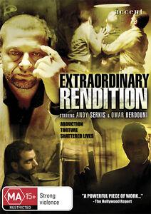 Extraordinary-Rendition-DVD-ACC0093