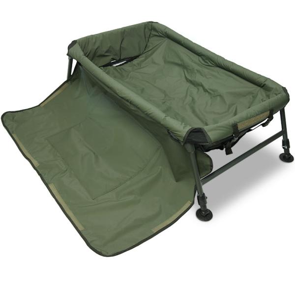 Abhakmatte Carp Cradle Extreme Care 100x65x35cm 3 38kg
