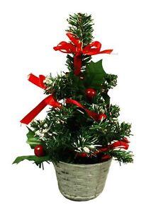 haac k nstlicher weihnachtsbaum farbe gr n 20 cm. Black Bedroom Furniture Sets. Home Design Ideas
