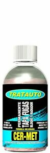 Tratauto-Cer-Met-Tapa-Fugas-Permanente-236Ml-coches-turismo