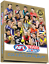 2020-AFL-TEAMCOACH-TRADING-BLANK-ALBUM-FOLDER-TEAM-COACH-HOLDS-234-CARD-IN-STOCK thumbnail 1