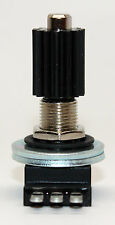 CTS 'Premium Series' McCon-O-Pot (II Gen) Wah Potentiometer