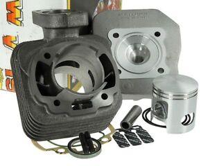 Cylinder-Kit-Malossi-Sport-70ccm-Peugeot-Speedfight-1-50-AC-2-Takt-Type-S1