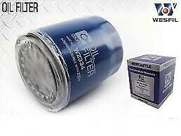 TOYOTA-MAZDA-FORD-OIL-FILTER-DIESEL-Z334