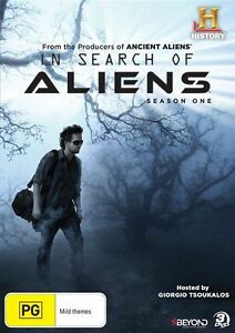 In-Search-Of-Aliens-Season-1