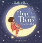 Hop Along Boo, Time for Bed by Mandy Sutcliffe (Paperback, 2016)