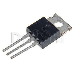 2SA614-Y-Original-New-KEC-Transistor-A614-Y