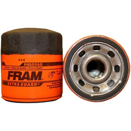 Fram PH10060 Filtre à huile