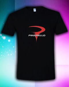 Pinarello-Bicycle-Mountain-Road-Bikes-BMC-Dogma-BLACK-T-Shirt-S-M-L-XL-2XL-3XL