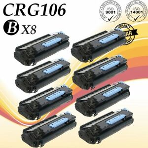 8PK-C106-0264B001-Toner-Cartridge-For-Canon-ImageClass-MF6550-6530-MF6560-MF6595