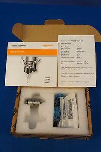 Renishaw LP2 Machine Tool CNC Lathe Probe Kit New Stock in Box with ...