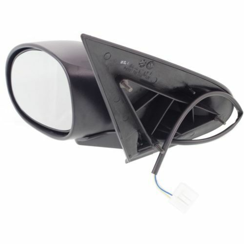New Driver Side Mirror For Dodge Neon 2003-2005 CH1320206