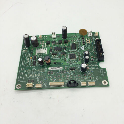 Original main board Q6687-80951 for hp t610 printer
