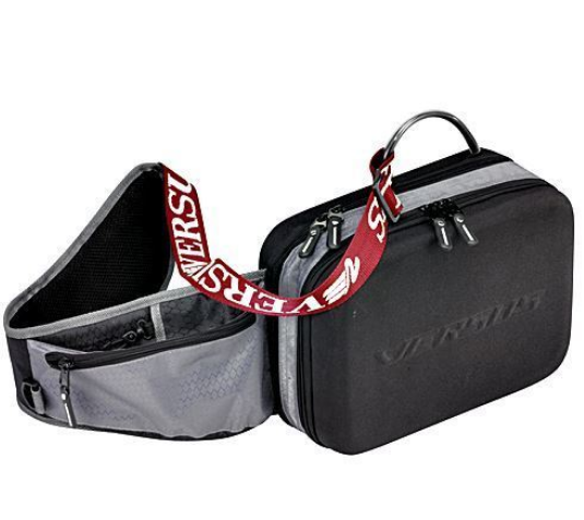 MEIHO Versus Sling Bag XL,Tasche ,Streetfishing ,Kunstköder, Praktisch