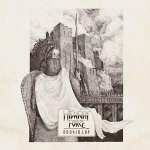MIDNIGHT-FORCE-DUNSINANE-CD-NEW
