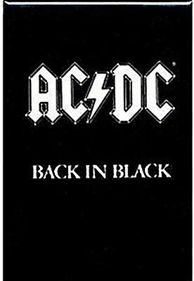 rz Black Sabbath Lord Of This World large sew-on cloth backpatch 360mm x 300mm