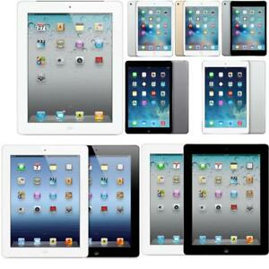 Apple-iPad-2-3-4-Air-1st-Gen-Mini-1st-Gen-16-32-64GB-All-Colors-Tablet