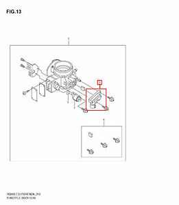2005 suzuki reno problems wiring diagram for car engine 2007 suzuki forenza parts diagram