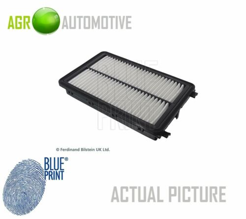BLUE PRINT ENGINE AIR FILTER AIR ELEMENT OE REPLACEMENT ADG022155