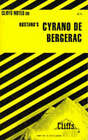 Notes on Rostand's  Cyrano de Bergerac by La Rocque Dubose, Estelle Dubose (Paperback, 1971)