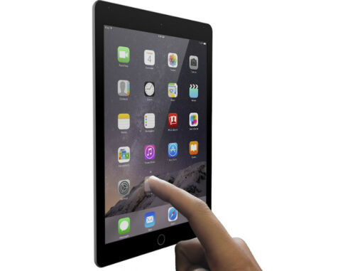 Ultra Clear HD Screen Protector Guard Cover For Apple iPad 1 1st Generation