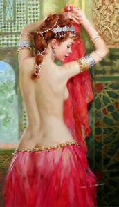 girls-images-of-naked-belly-dancer-facial-free