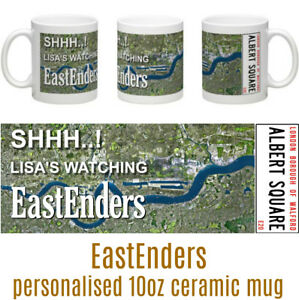 EastEnders-personalised-10oz-ceramic-mug-Birthday-Christmas-Gift-Idea