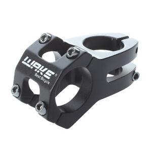 31-8mm-Potence-En-Alliage-aluminium-pour-randonnee-a-velo-VTT-VTT-Q3B1