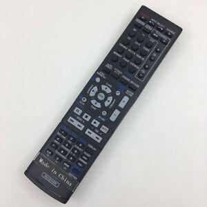 Remote-Control-For-Pioneer-VSX-523-K-VSX-523-AXD7690-Home-Audio-AV