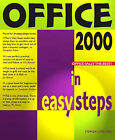 Office 2000 in Easy Steps by Stephen Copestake (Paperback, 1999)