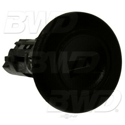 Bwd Automotive CS781L Ignition Lock Cylinder