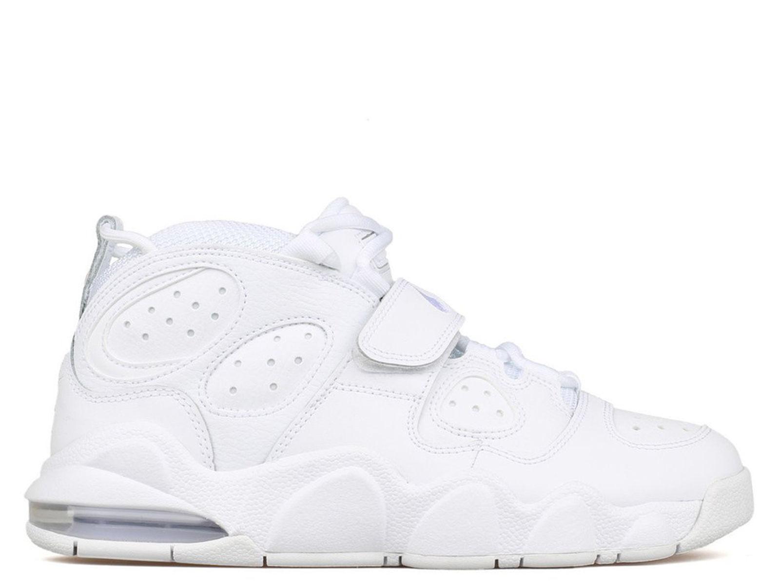 Nike Men's Air CB 34 White Retro Price reduction  Cheap women's shoes women's shoes