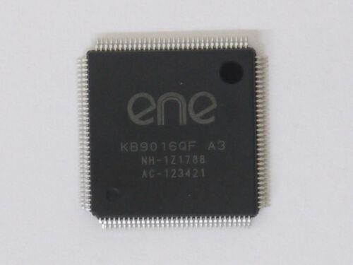 NEW ENE KB9016QFA3 KB9016QF A3 SSOP Power IC Chip Chipset