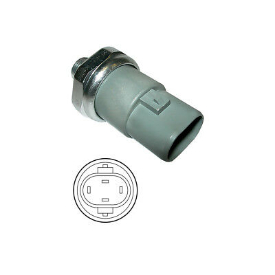 Santech Air Conditioning Low Pressure Switch