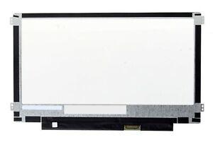 Acer-Chromebook-11-CB3-111-LED-Screen