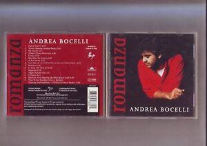 cd-andrea-Bocelli-romanza-15-titres