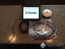 Trimble FMX/FM-1000 RTK & Glonass 900Mhz Radio