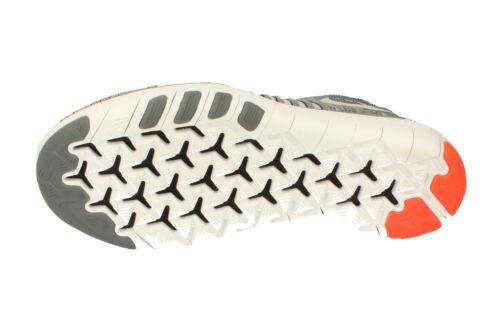 Nike Baskets Course Pour 006 De Gratuit Femmes Flyknit Transform 833410 Awwrq